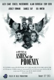 Ver película Ashes of the Phoenix