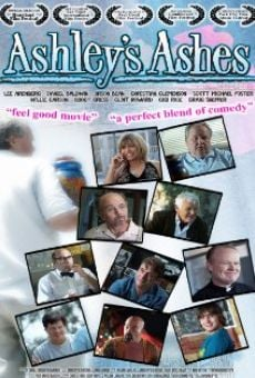 Ashley's Ashes on-line gratuito