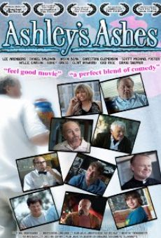Ashley's Ashes online free