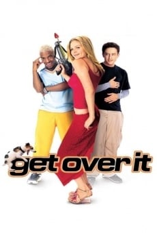 Get Over It online