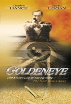GoldenEye online streaming
