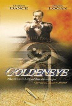 GoldenEye online