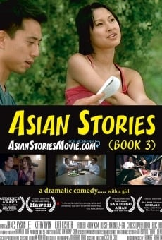Asian Stories (Book 3) on-line gratuito