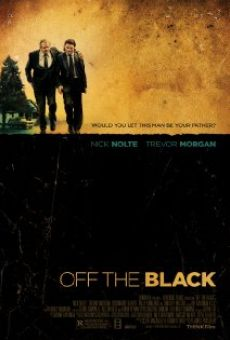 Off the Black on-line gratuito