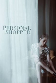 Personal Shopper on-line gratuito