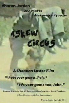 Askew Circus online