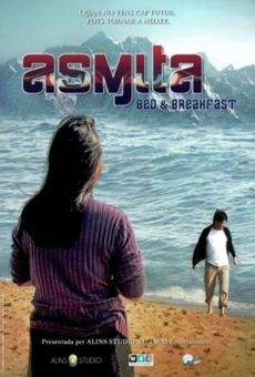 Asmita (Bed & Breakfast) on-line gratuito