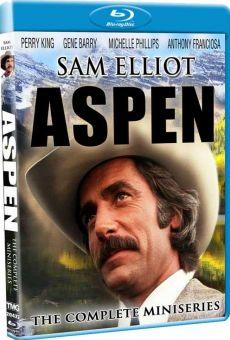 Ver película Aspen