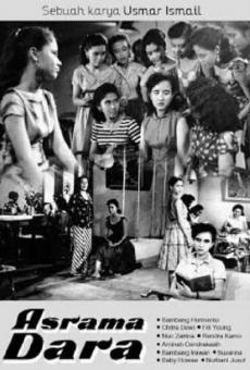 Ver película Asrama Dara
