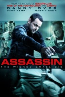 Assassin on-line gratuito