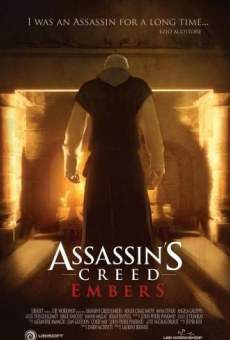 Assassin´s Creed: Embers online gratis