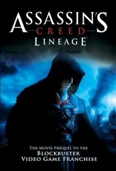 Ver película Assassin's Creed: Lineage