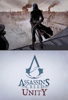 Película: Assassin's Creed Unity