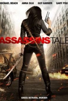 Assassins Tale online free