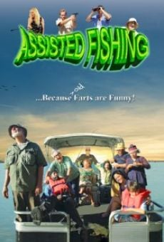 Assisted Fishing online free