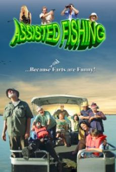 Assisted Fishing on-line gratuito