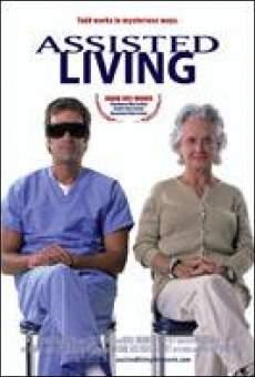 Ver película Assisted Living