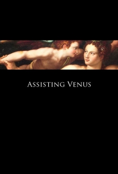Watch Assisting Venus online stream