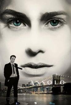 Ver película Assolo