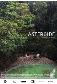 Asteroide online streaming