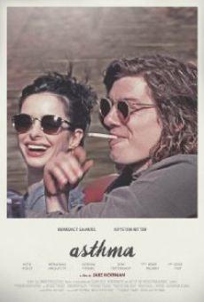 Watch Asthma online stream