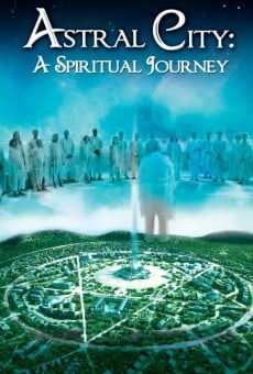 Astral City: A Spiritual Journey on-line gratuito