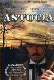 Ver película Astucia