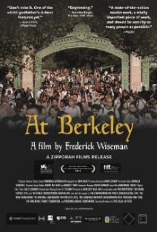 At Berkeley on-line gratuito