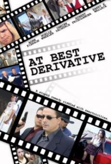 At Best Derivative online