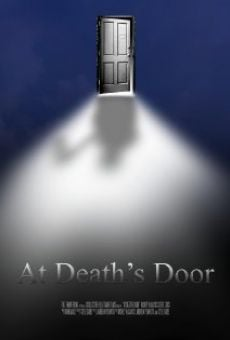 At Death's Door online free