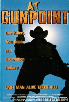 At Gunpoint online streaming