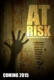 At Risk online streaming