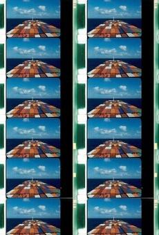 Ver película At Sea