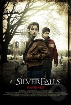 Ver película At Silver Falls