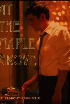 Película: At the Maple Grove