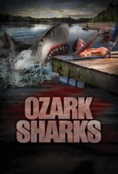 Ozark Sharks on-line gratuito