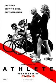 Athlete on-line gratuito