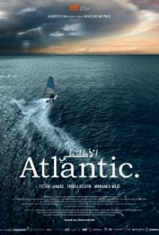 Atlantic. on-line gratuito