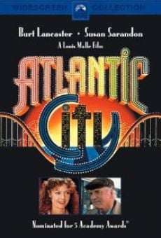 Atlantic City on-line gratuito
