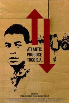 Ver película Atlantic Produce Togo S.A.
