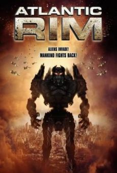 Atlantic Rim (From the Sea) on-line gratuito