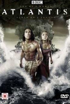 Atlantis: End of a World, Birth of a Legend online