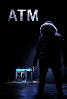 Ver película ATM