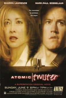 Atomic Twister on-line gratuito