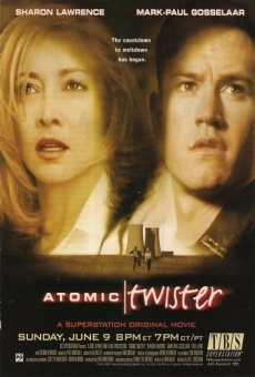 Atomic Twister online free