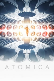 Atomica online streaming