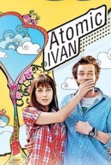 Ver película Atomnyy Ivan