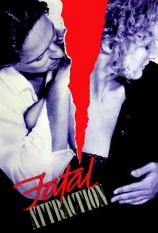 Fatal Attraction online kostenlos