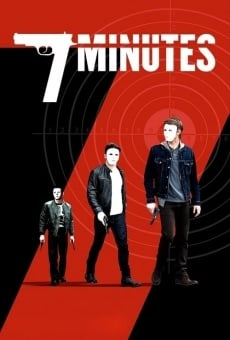 7 Minutes online streaming