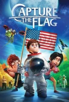 Ver película Atrapa la bandera